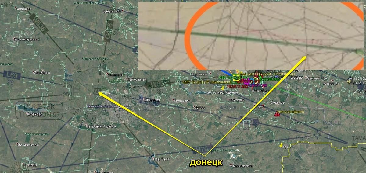 http://forumupload.ru/uploads/0014/75/e6/2/722091.jpg