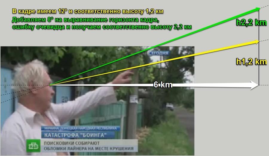 http://forumupload.ru/uploads/0014/75/e6/2/722328.jpg