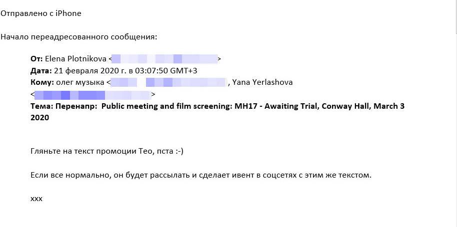 http://forumupload.ru/uploads/0014/75/e6/2/722382.jpg