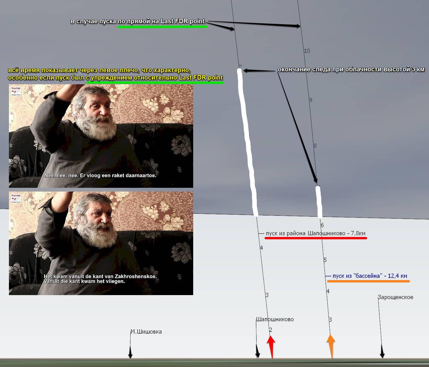 https://forumupload.ru/uploads/0014/75/e6/2/745861.jpg