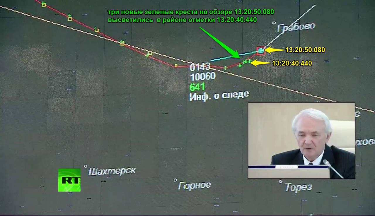 http://forumupload.ru/uploads/0014/75/e6/2/777745.jpg