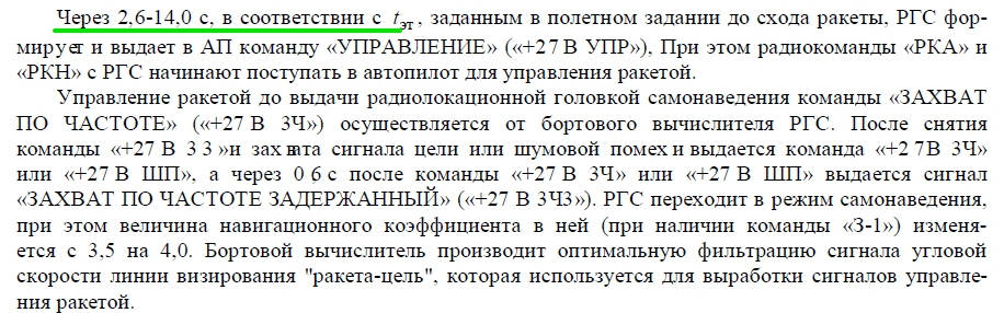 https://forumupload.ru/uploads/0014/75/e6/2/797208.jpg