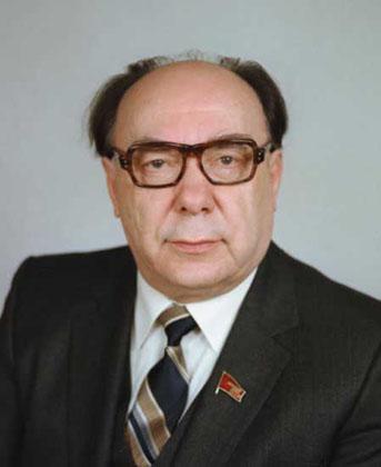 http://forumupload.ru/uploads/0014/75/e6/2/798942.jpg