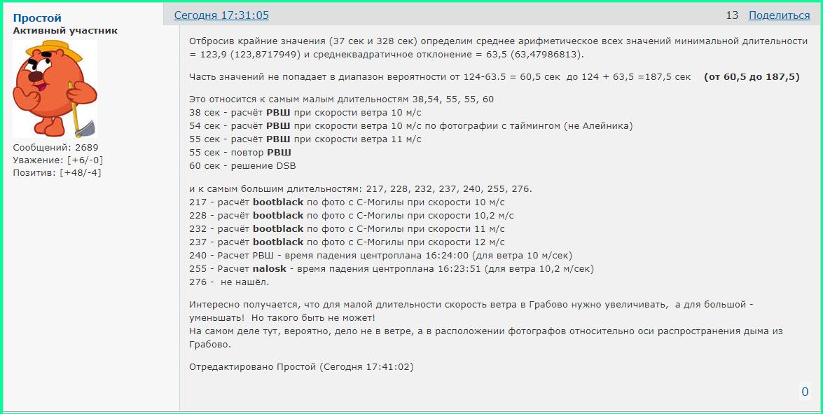 http://forumupload.ru/uploads/0014/75/e6/2/801936.png