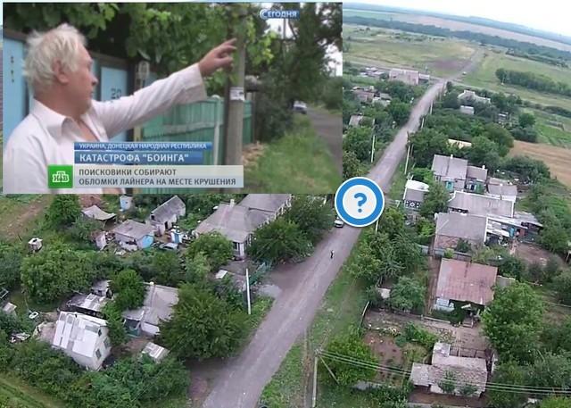 http://forumupload.ru/uploads/0014/75/e6/2/81825.jpg