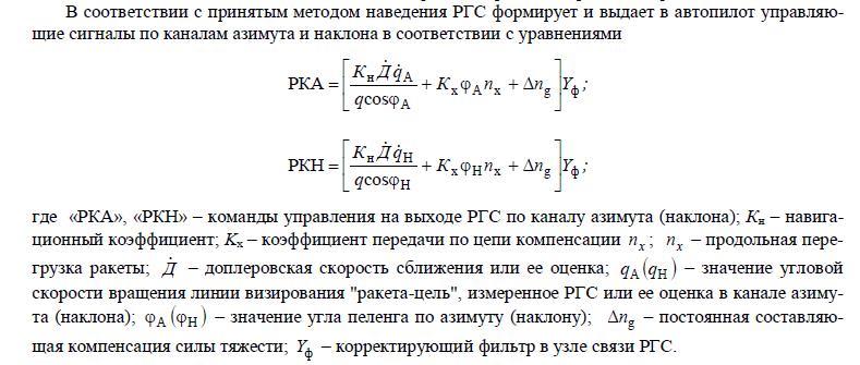 http://forumupload.ru/uploads/0014/75/e6/2/834798.png