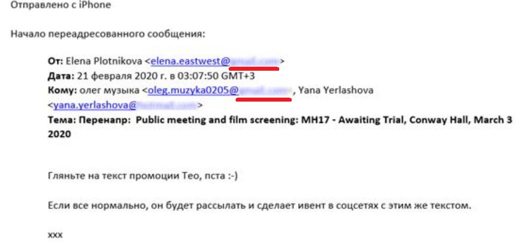 http://forumupload.ru/uploads/0014/75/e6/2/857158.png