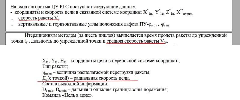 http://forumupload.ru/uploads/0014/75/e6/2/882740.jpg