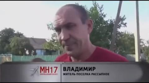 http://forumupload.ru/uploads/0014/75/e6/2/889427.jpg