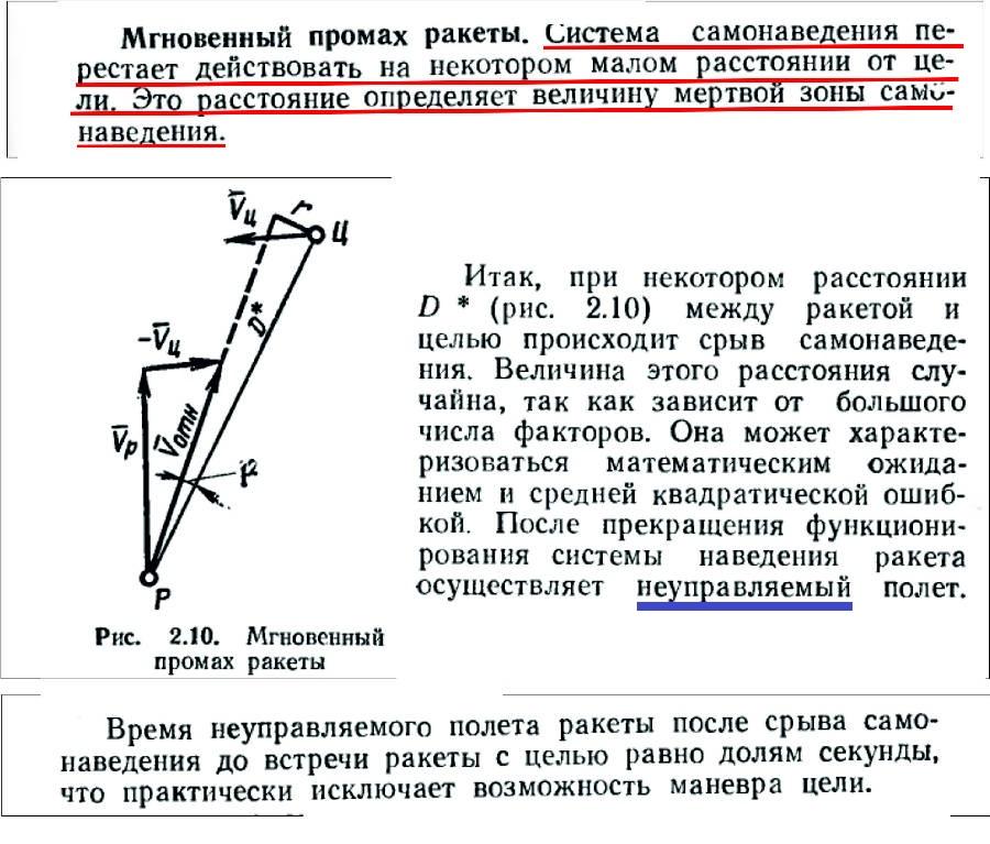 http://forumupload.ru/uploads/0014/75/e6/2/892874.jpg