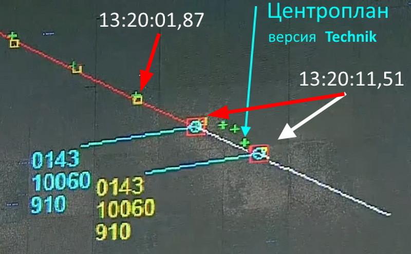 http://forumupload.ru/uploads/0014/75/e6/2/895009.jpg