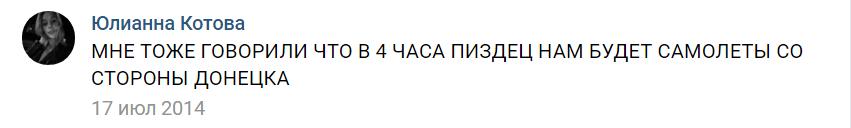 http://forumupload.ru/uploads/0014/75/e6/2/96033.png