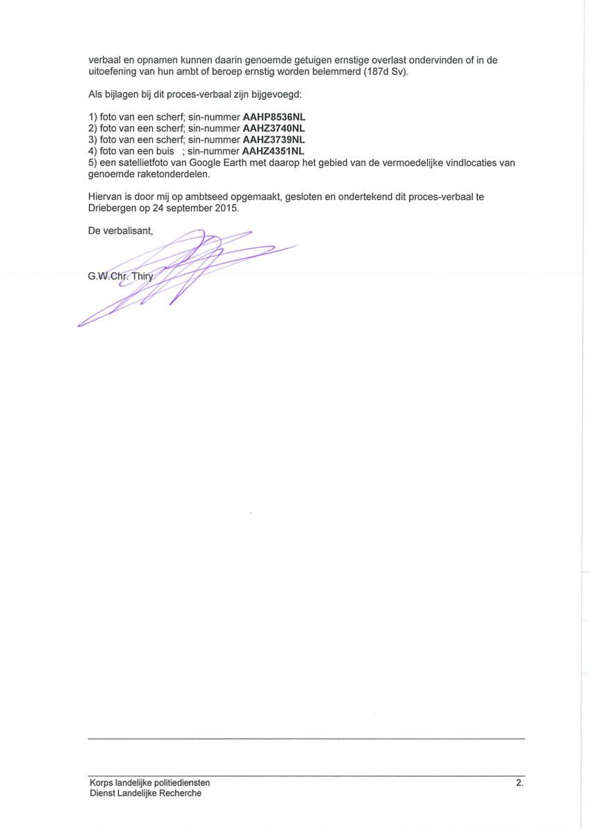 http://forumupload.ru/uploads/0014/75/e6/2/967896.jpg