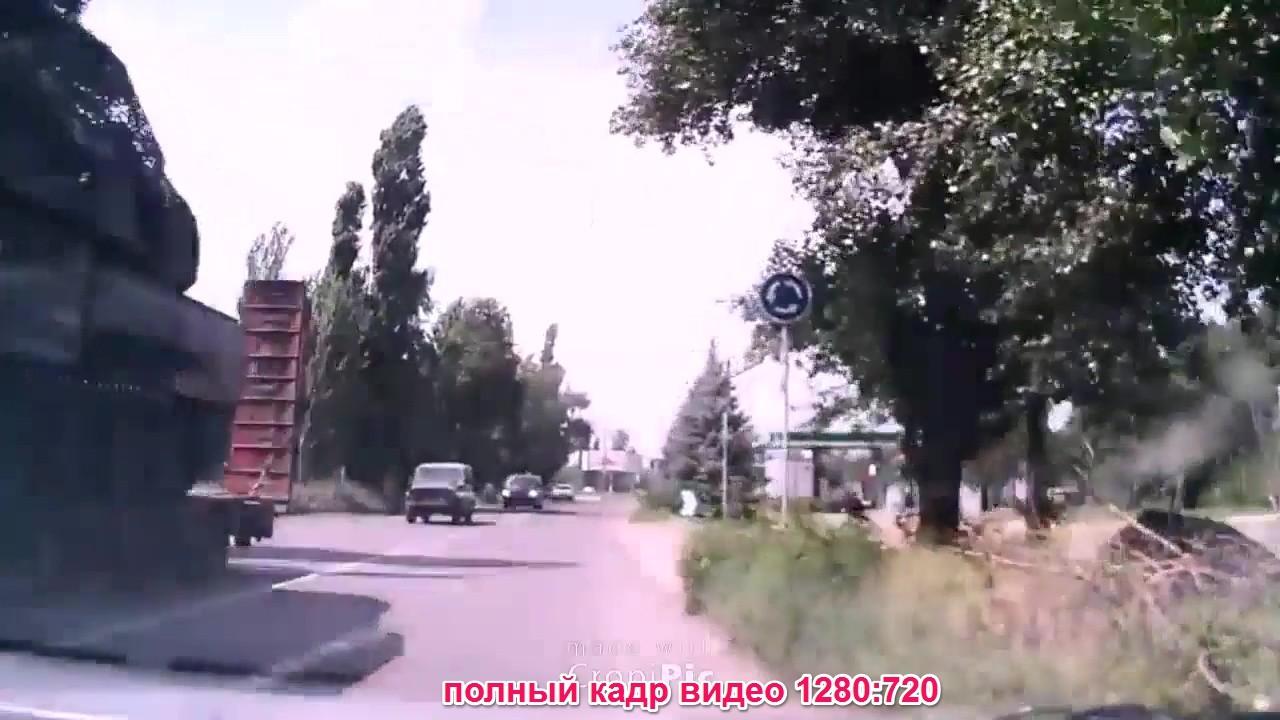 http://forumupload.ru/uploads/0014/75/e6/2/970952.jpg
