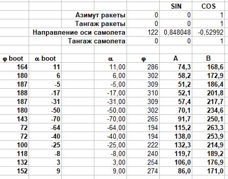 http://forumupload.ru/uploads/0014/75/e6/54/37976.png