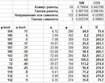 http://forumupload.ru/uploads/0014/75/e6/54/62714.png