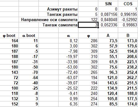 http://forumupload.ru/uploads/0014/75/e6/54/65701.png