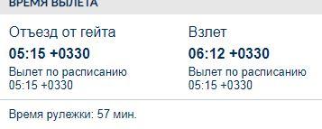 http://forumupload.ru/uploads/0014/75/e6/58/t44849.jpg