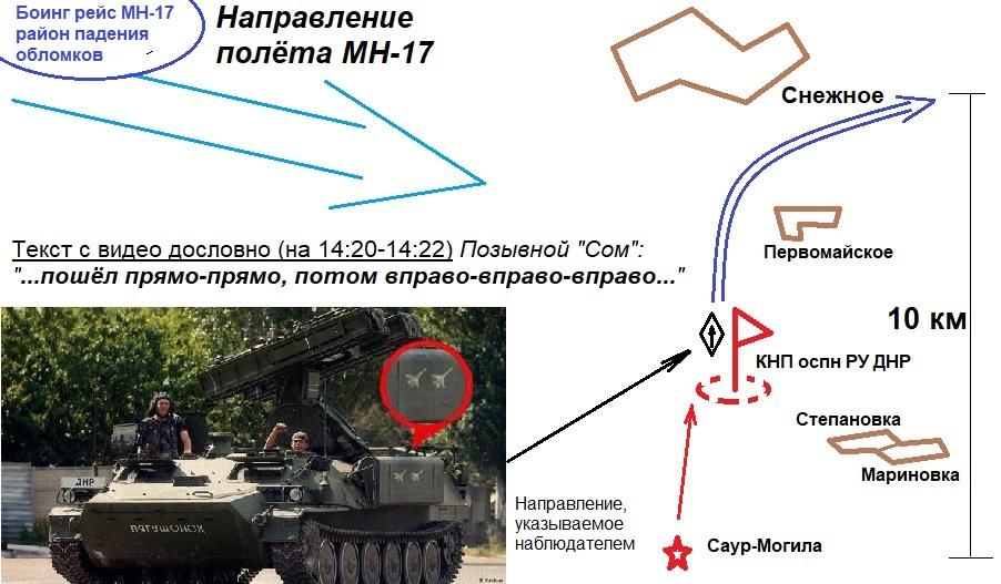 http://forumupload.ru/uploads/0014/75/e6/83/362951.jpg