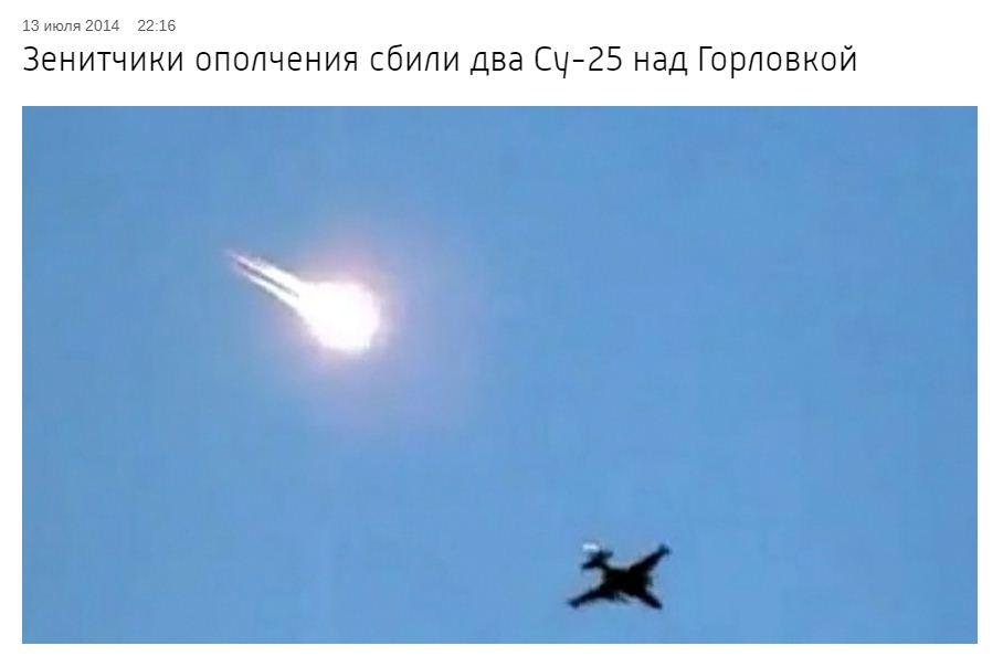 http://forumupload.ru/uploads/0014/75/e6/83/863235.jpg