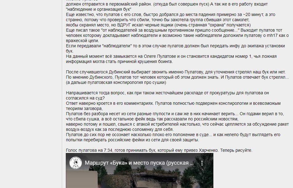http://forumupload.ru/uploads/0014/75/e6/83/960168.jpg