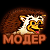 https://forumupload.ru/uploads/0014/7b/b2/671/t306202.png