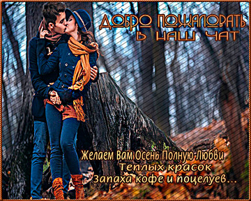 https://forumupload.ru/uploads/0014/7b/b2/671/t425462.jpg