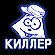 https://forumupload.ru/uploads/0014/7b/b2/671/t634252.png