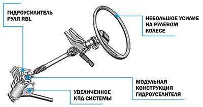 http://forumupload.ru/uploads/0014/8d/50/2/t108390.jpg
