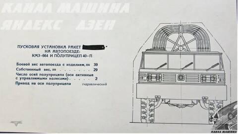 http://forumupload.ru/uploads/0014/8d/50/2/t312040.jpg