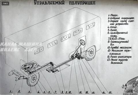http://forumupload.ru/uploads/0014/8d/50/2/t540762.jpg