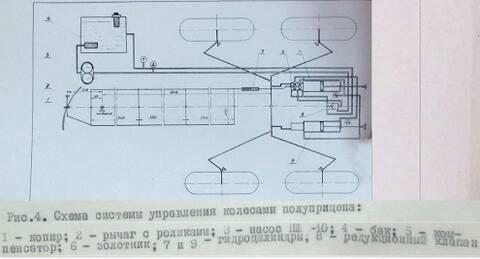 http://forumupload.ru/uploads/0014/8d/50/2/t748716.jpg