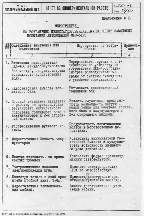 https://forumupload.ru/uploads/0014/8d/50/2/t88767.jpg