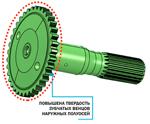 http://forumupload.ru/uploads/0014/8d/50/2/t916751.jpg