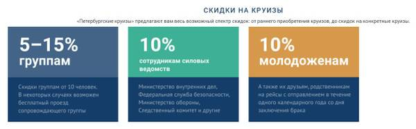 http://forumupload.ru/uploads/0014/8d/c3/38/t398360.jpg
