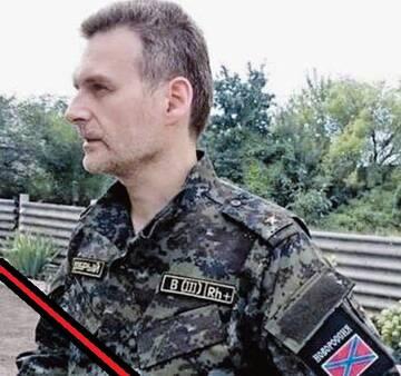 http://forumupload.ru/uploads/0014/a0/14/2/t433143.jpg