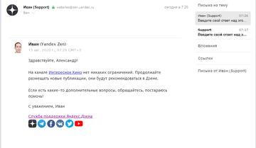 http://forumupload.ru/uploads/0014/b3/e6/2/t141307.png