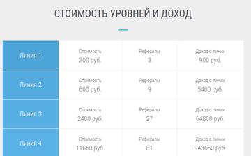 http://forumupload.ru/uploads/0014/b3/e6/2842/t11455.png