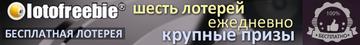 http://forumupload.ru/uploads/0014/b3/e6/3192/t438745.png
