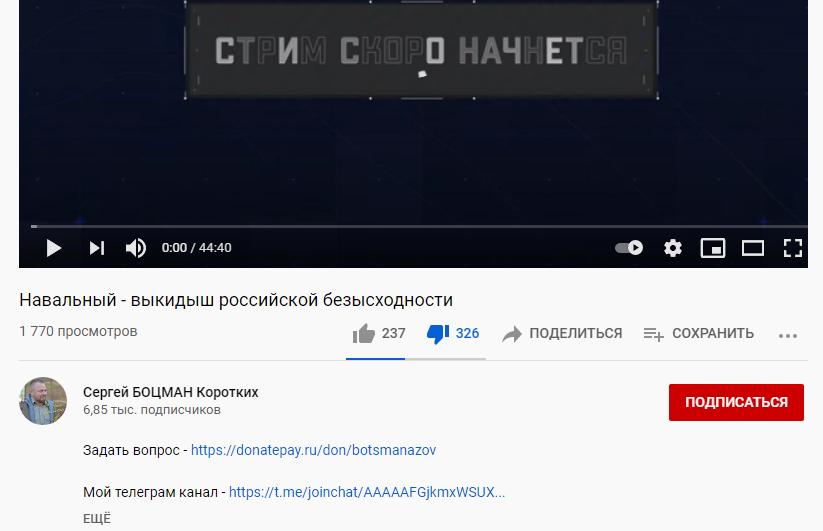 https://forumupload.ru/uploads/0014/b3/e6/3425/527647.png