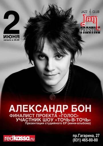https://forumupload.ru/uploads/0014/f0/6b/203/t709274.jpg