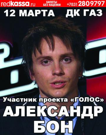 https://forumupload.ru/uploads/0014/f0/6b/203/t85089.jpg