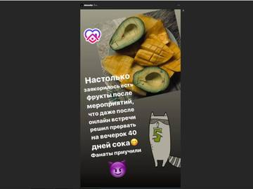 http://forumupload.ru/uploads/0014/f0/6b/268/t17312.jpg