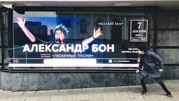 http://forumupload.ru/uploads/0014/f0/6b/268/t65548.png
