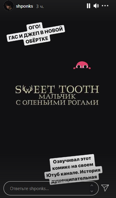 http://forumupload.ru/uploads/0014/f0/6b/277/t358281.png