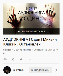 http://forumupload.ru/uploads/0014/f0/6b/277/t614109.png