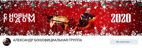 http://forumupload.ru/uploads/0014/f0/6b/277/t85286.png