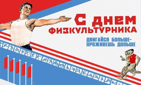http://forumupload.ru/uploads/0014/f0/6b/277/t984105.jpg