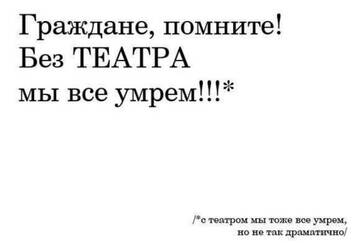 https://forumupload.ru/uploads/0014/f0/6b/361/t916556.jpg