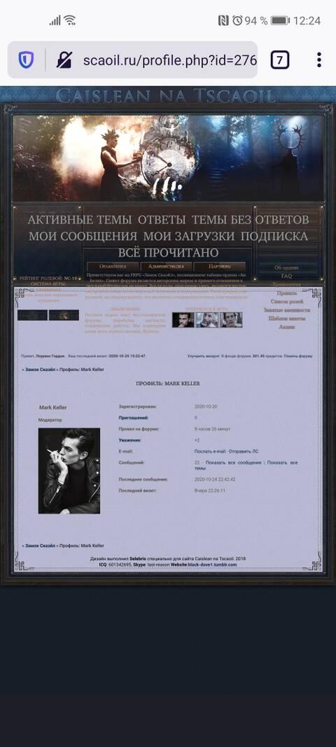 https://forumupload.ru/uploads/0015/0c/cb/159/t158718.jpg